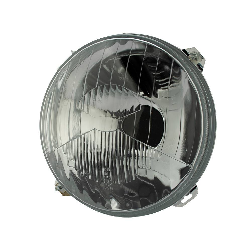 MEHARI OLD MODEL HEADLIGHT – RIGHT SIDE