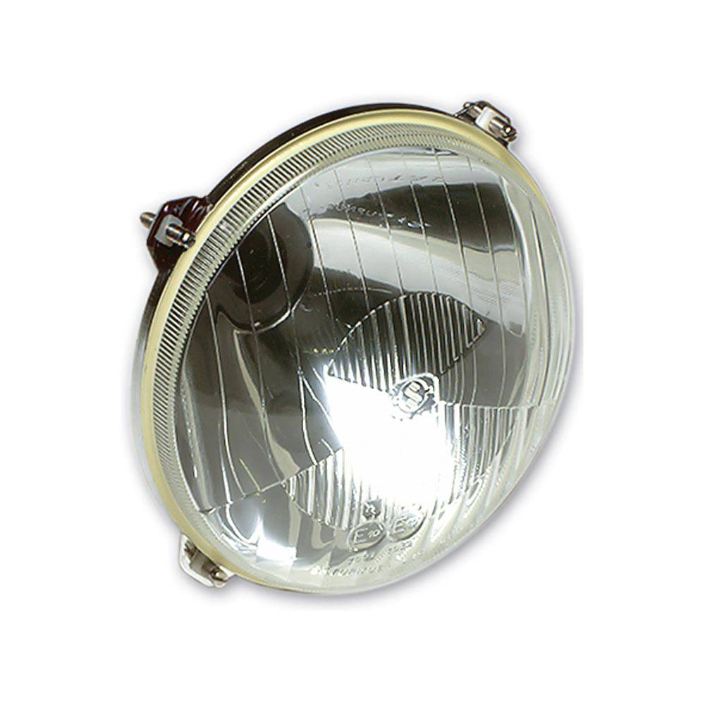 MEHARI NEW MODEL HEADLIGHT
