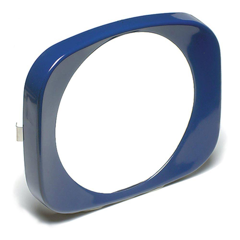 MEHARI AZUR HEADLAMP SURROUND