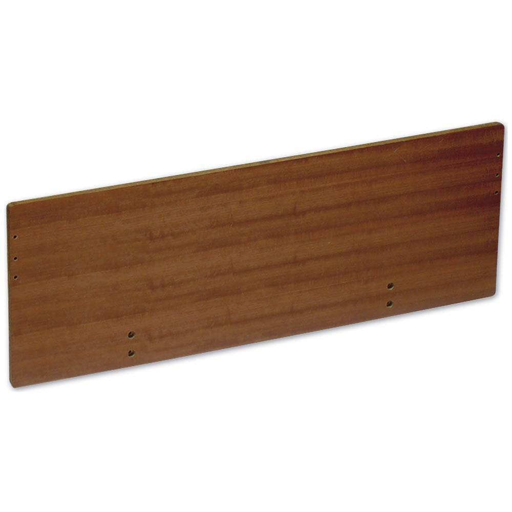 MEHARI TAIL GATE BOARD ORIGINAL