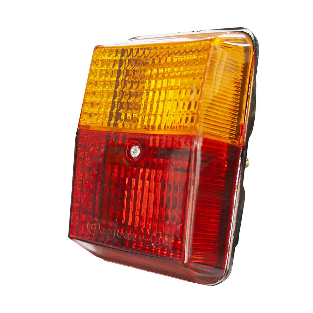 MEHARI 4X4/ACADIANE REAR LIGHT