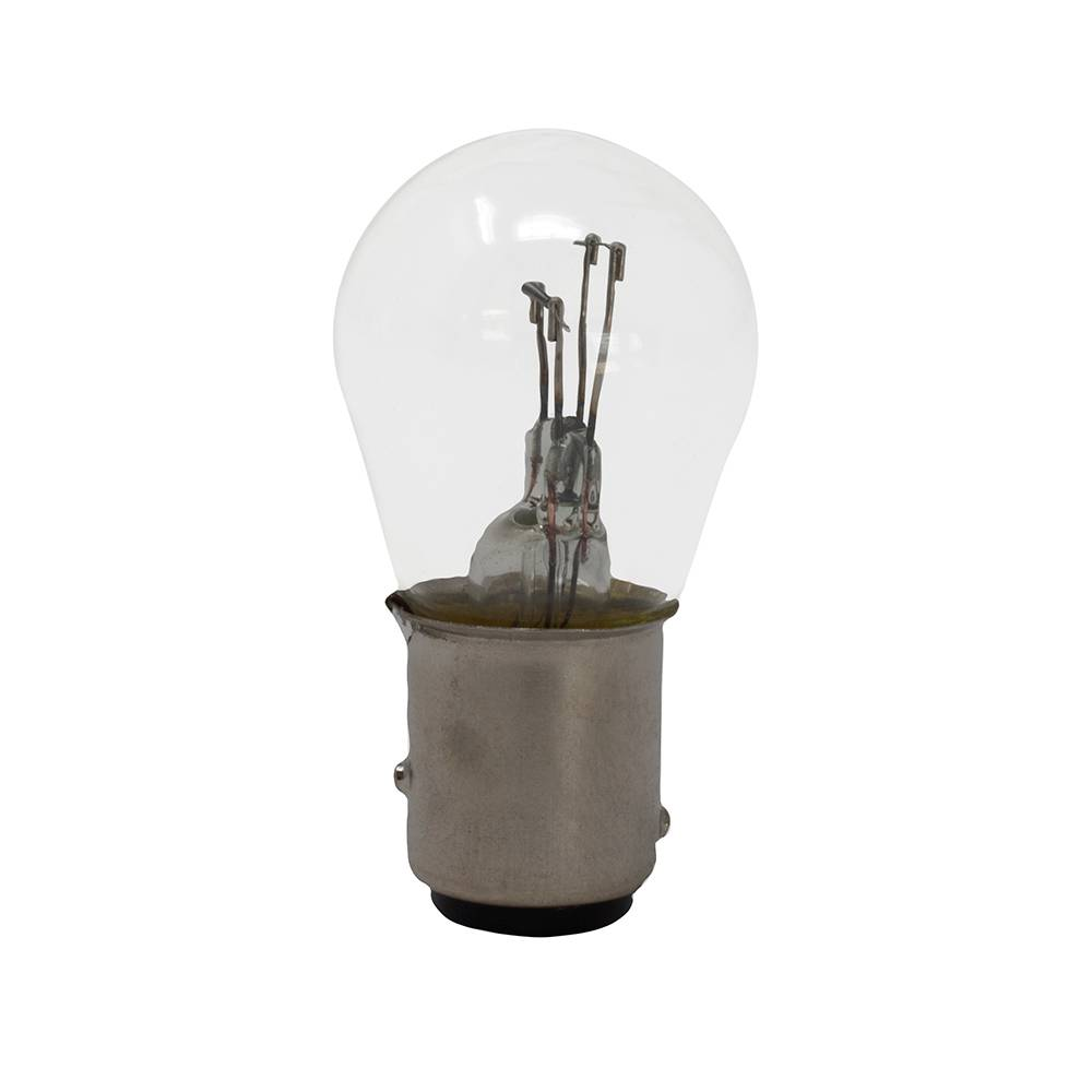 LAMPE 12V 5/21W - BLANC
