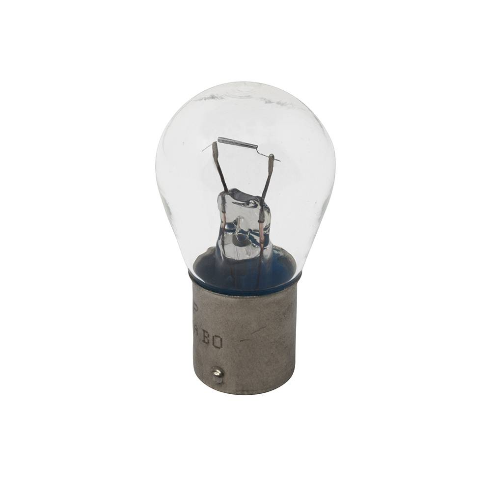 LAMPE 12V 21W - BLANC