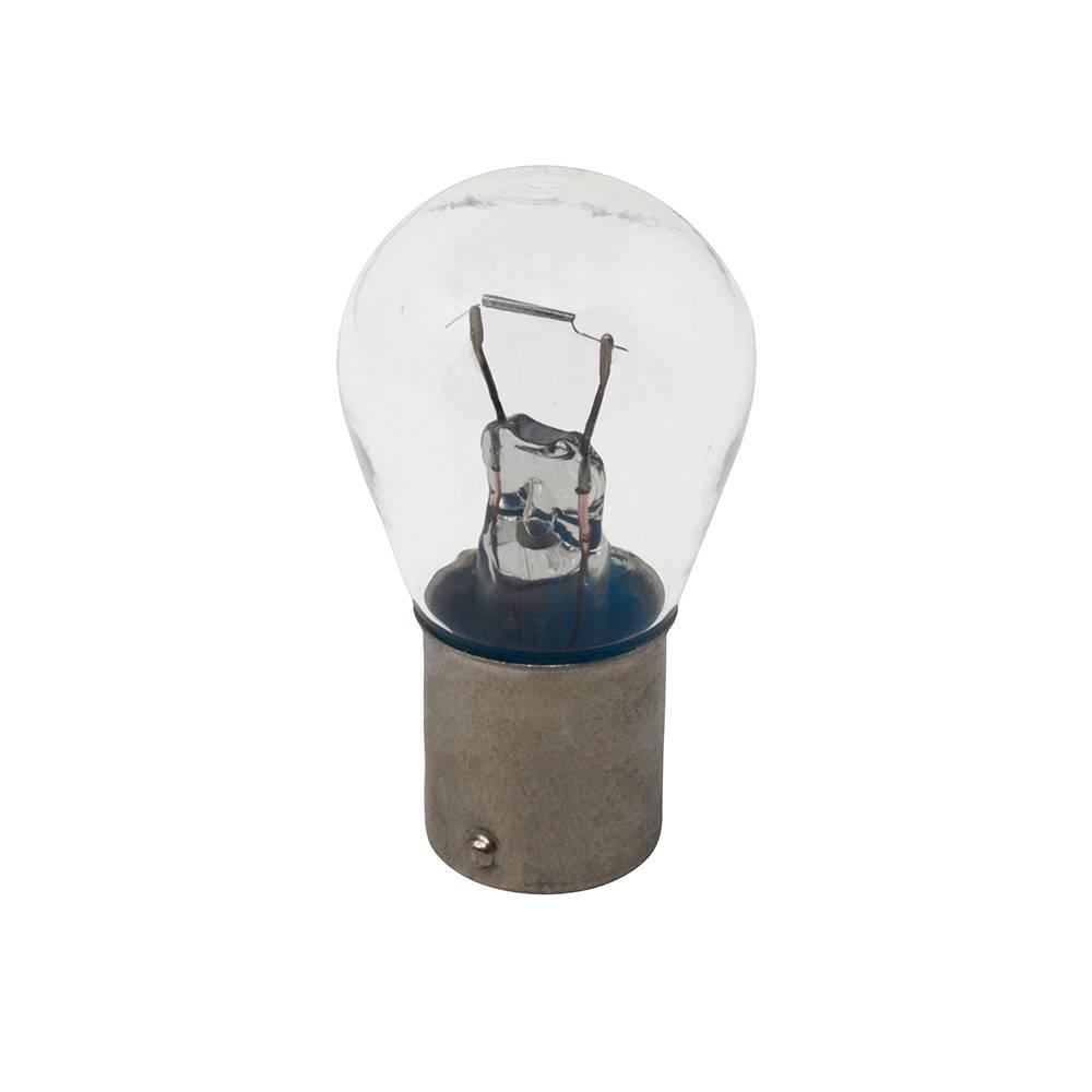 LAMPE 6V 21W - BLANC