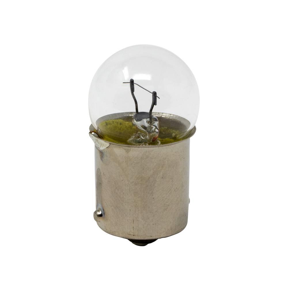 LAMPE 12V 5W