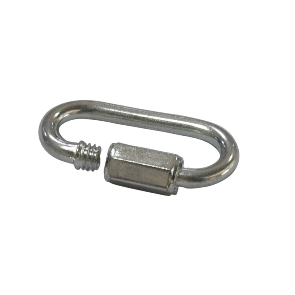 MEHARI TAILGATE OR DOOR CHAIN LINK