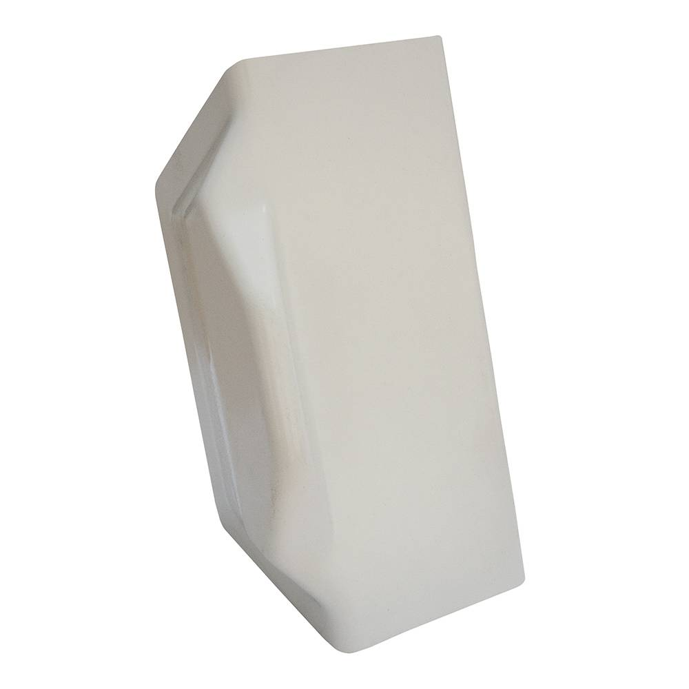 vente support gache mehari serrure ancien modele asa blanc azur mehari club cassis. Black Bedroom Furniture Sets. Home Design Ideas