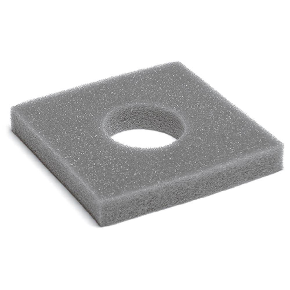 MEHRAI DASHBOARD SIDE AIR VENT OUTLET INSULATING FOAM