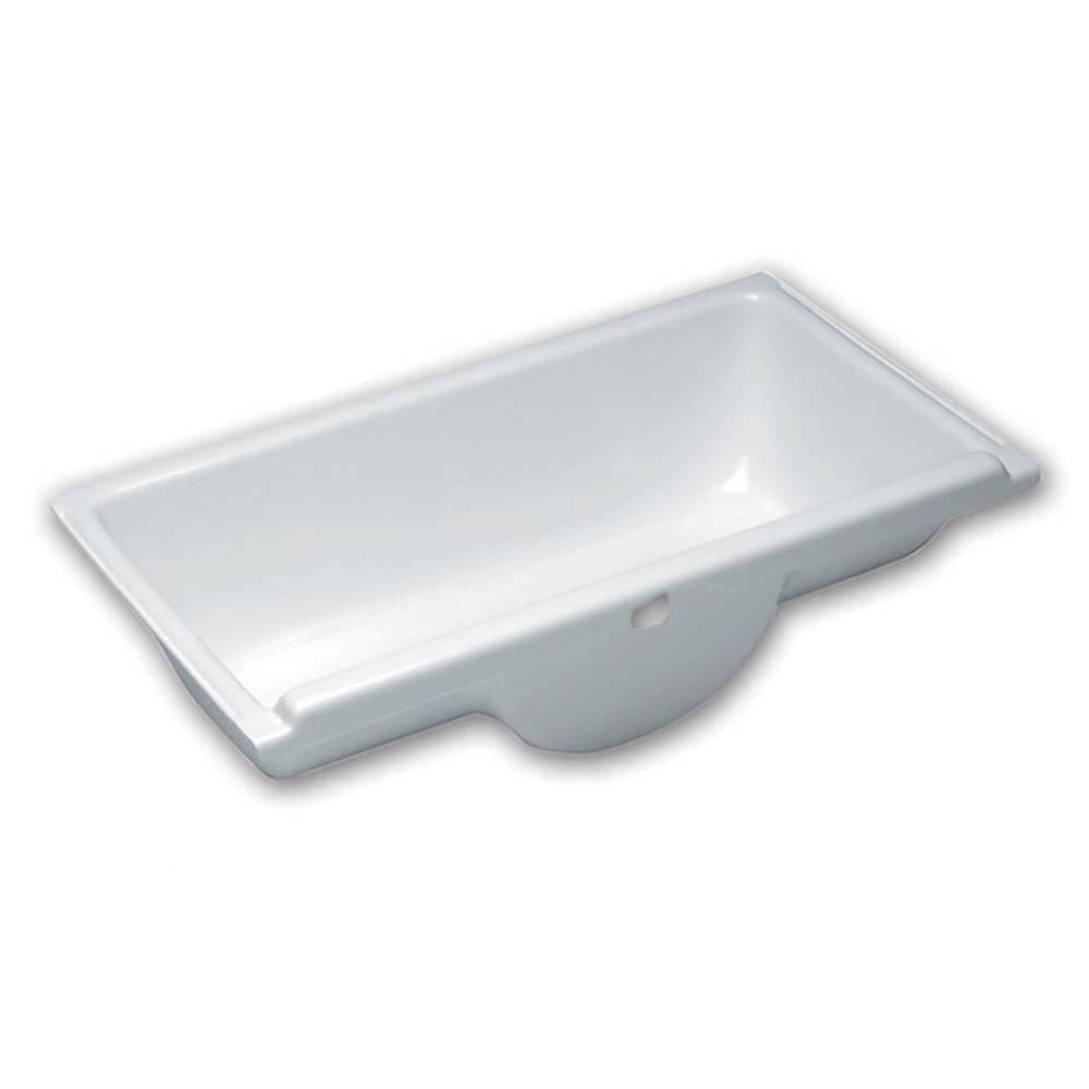 vente boite a gants mehari asa blanc azur mehari club cassis. Black Bedroom Furniture Sets. Home Design Ideas