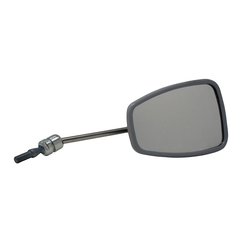 MEHARI ORIGINAL DOOR MIRROR