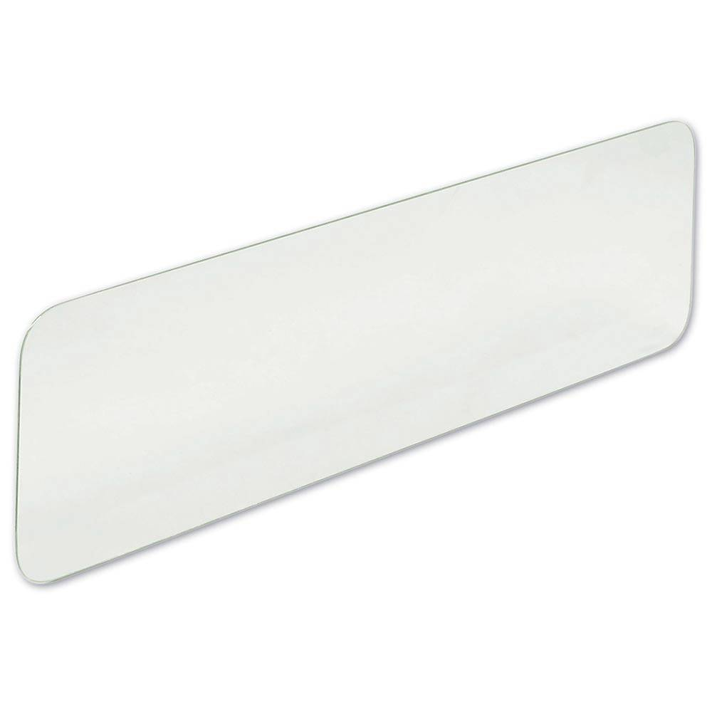 MEHARI WINDSCREEN GLASS FOR FIX IRON WINDSCREEN FRAME