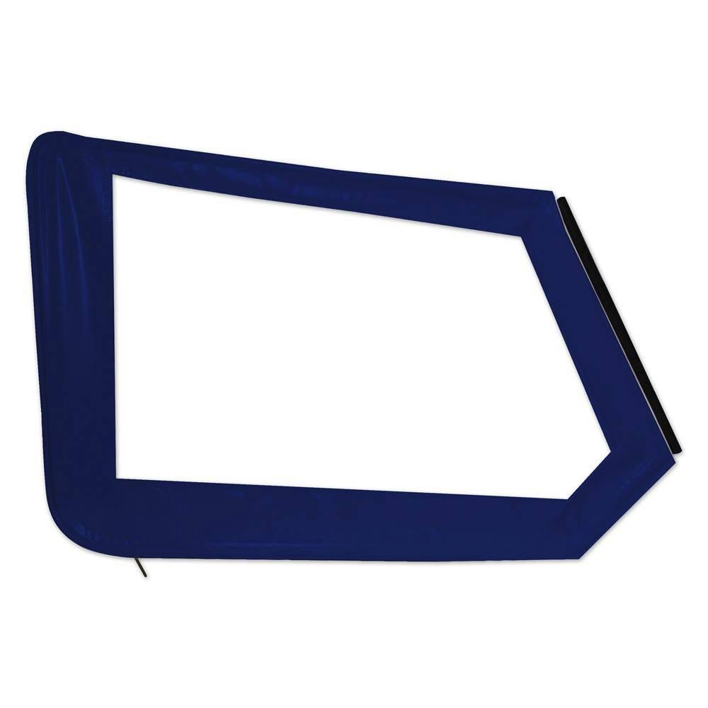 MEHARI ORIGINAL UPPER RIGHT DOOR - NAVY BLUE