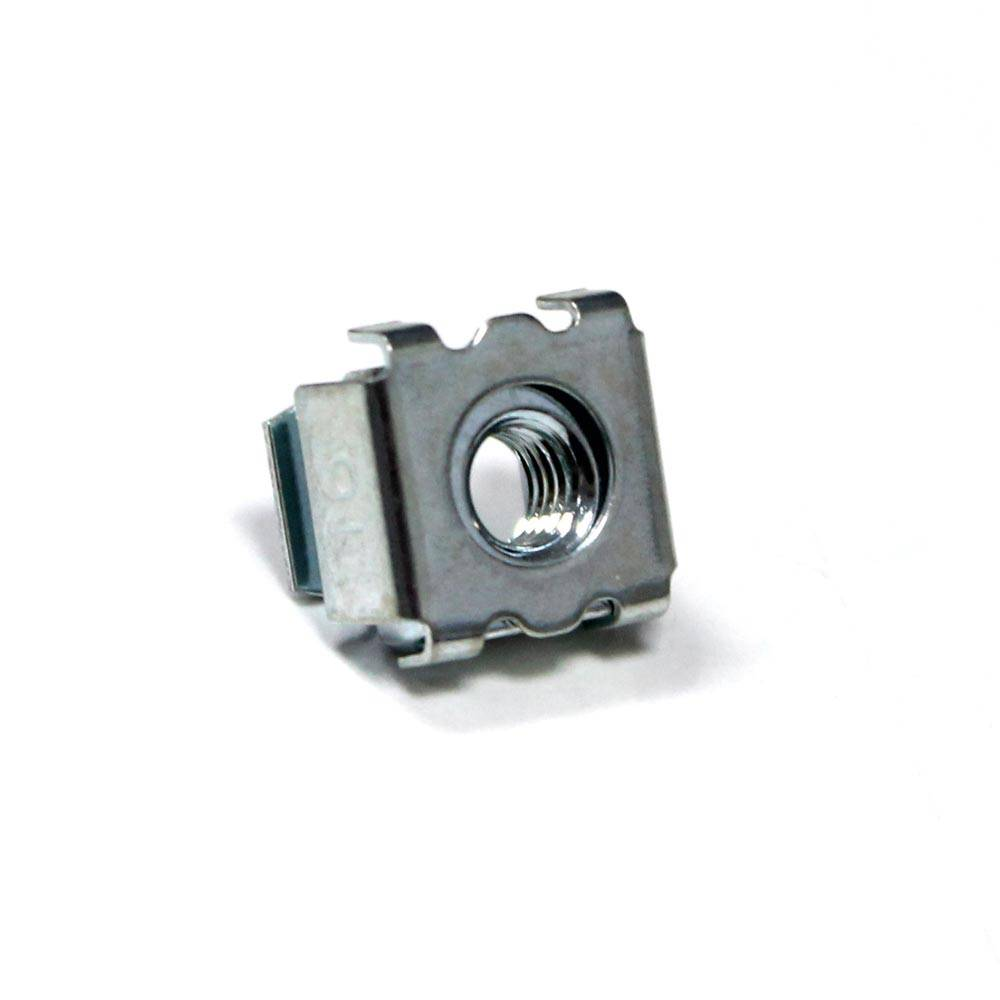 WHEEL TRIM CAGE NUT