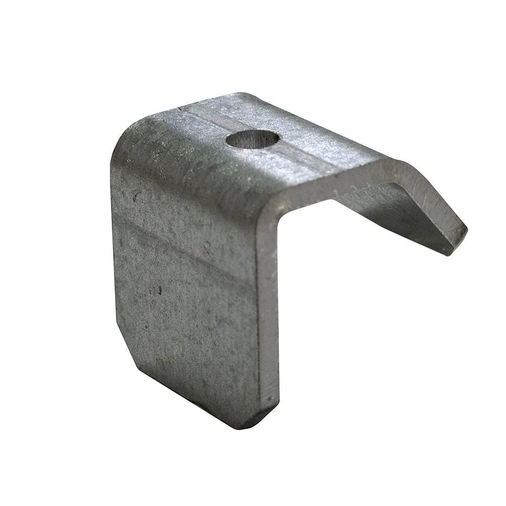 MEHARI BONNET HINGE BRACKET
