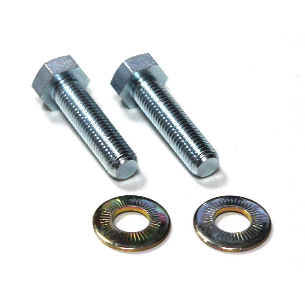 HAND BRAKE LEVER BOLTS (2 PIECES)