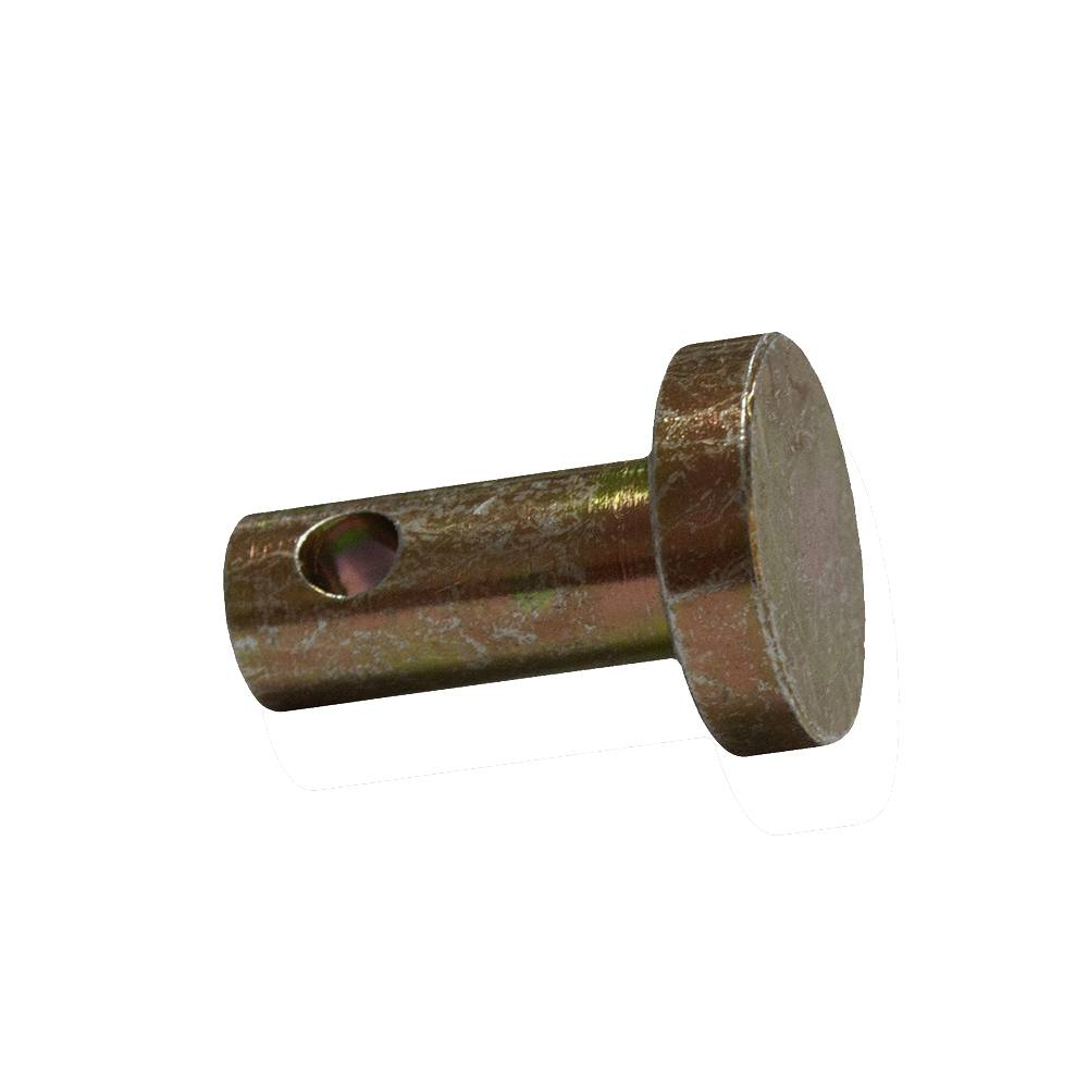 HANDBRAKE SUPPORT CONNECTION ROD CLEVIS PIN