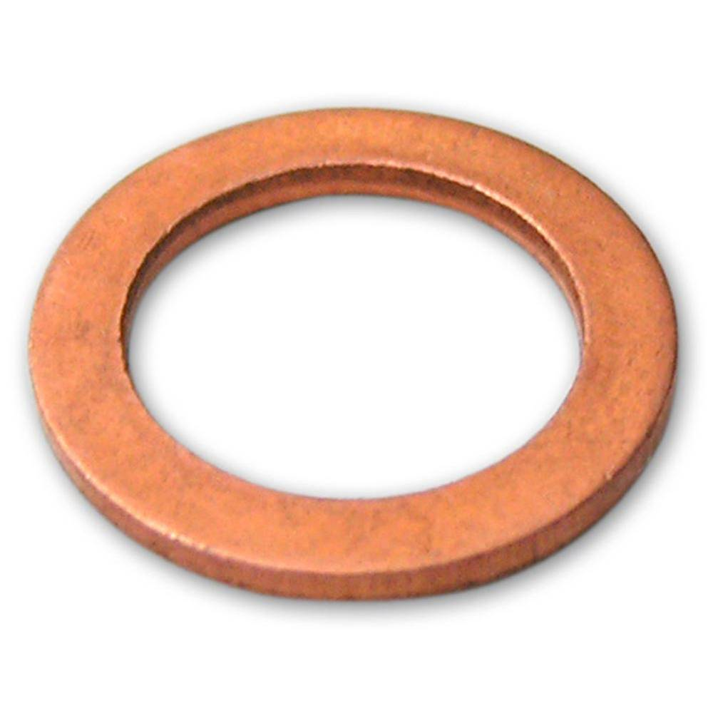 WASHER FOR FLEXIBLE BRAKE PIPES (13.2X18X1.5)
