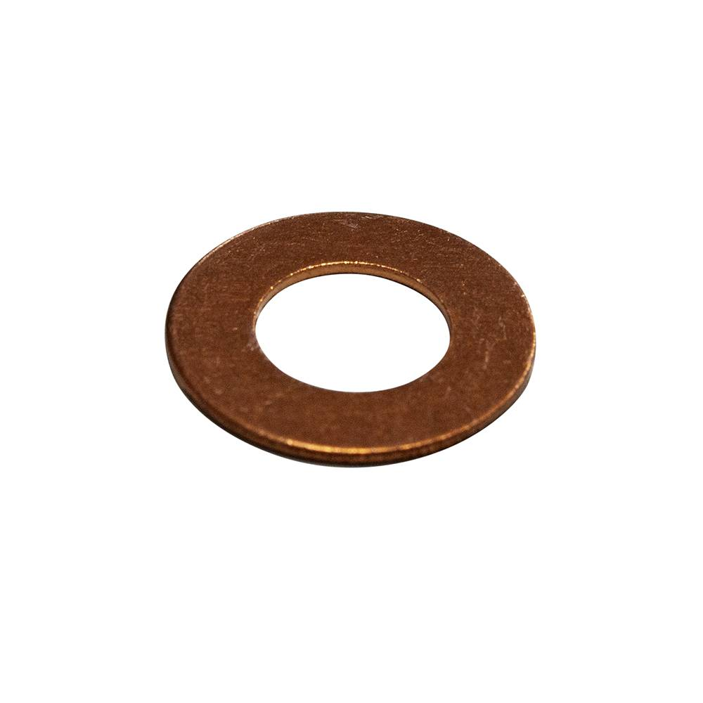 WASHER FOR FLEXIBLE BRAKE PIPES (10.2X20.5X2)