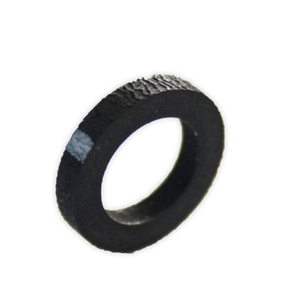 ORIGINAL FRONT CALIPER JOINT SEAL (7.2 X 11.0 X 1.9 MM)