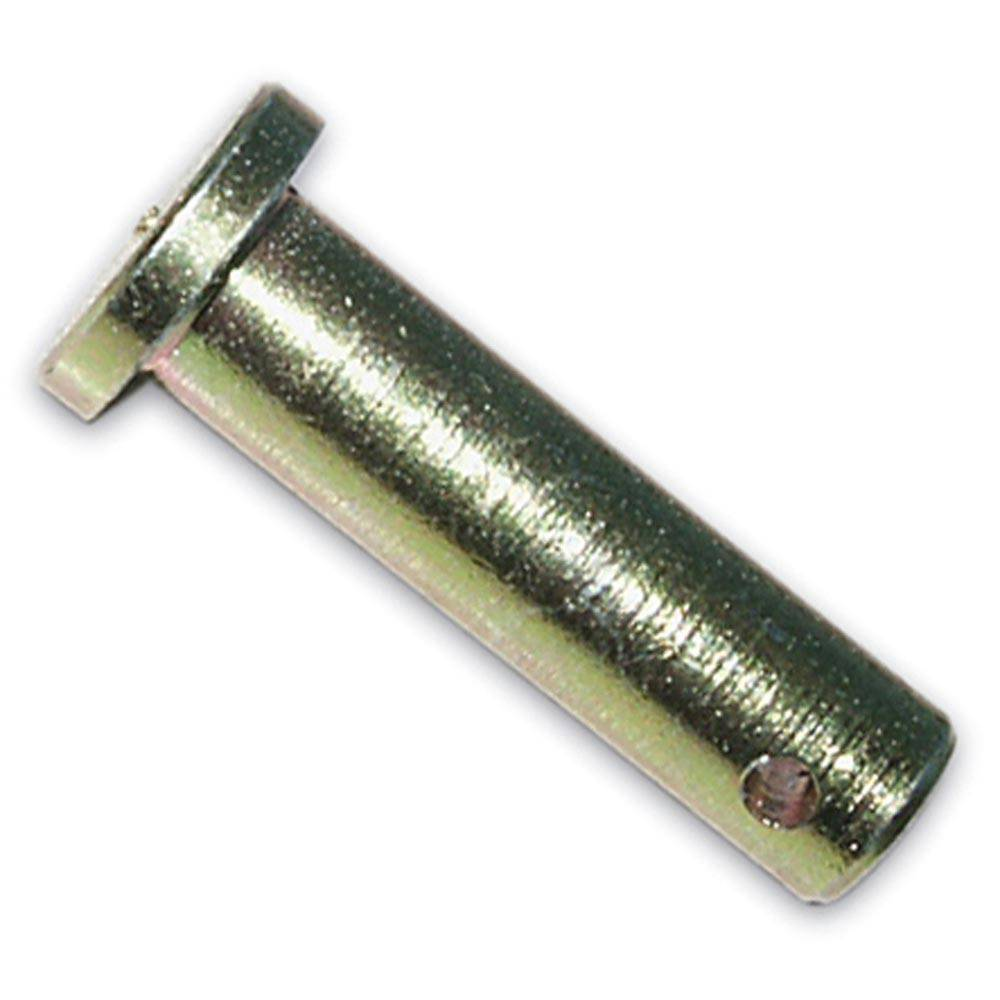 ACCELERATOR CABLE CLEVIS PIN