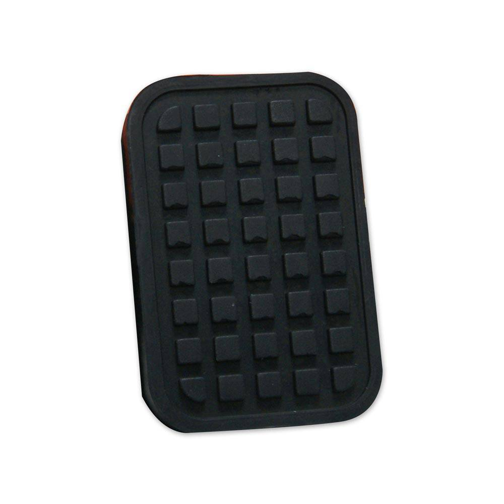 ORIGINAL BRAKE PEDAL RUBBER