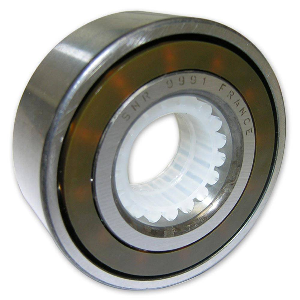 FRONT OR REAR WHEEL BEARING SNR OR NSK
