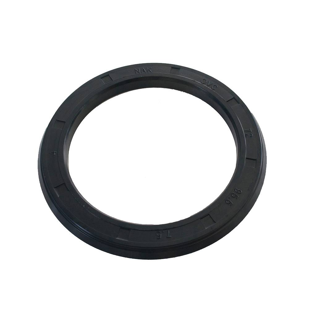 ARM BEARING SEAL