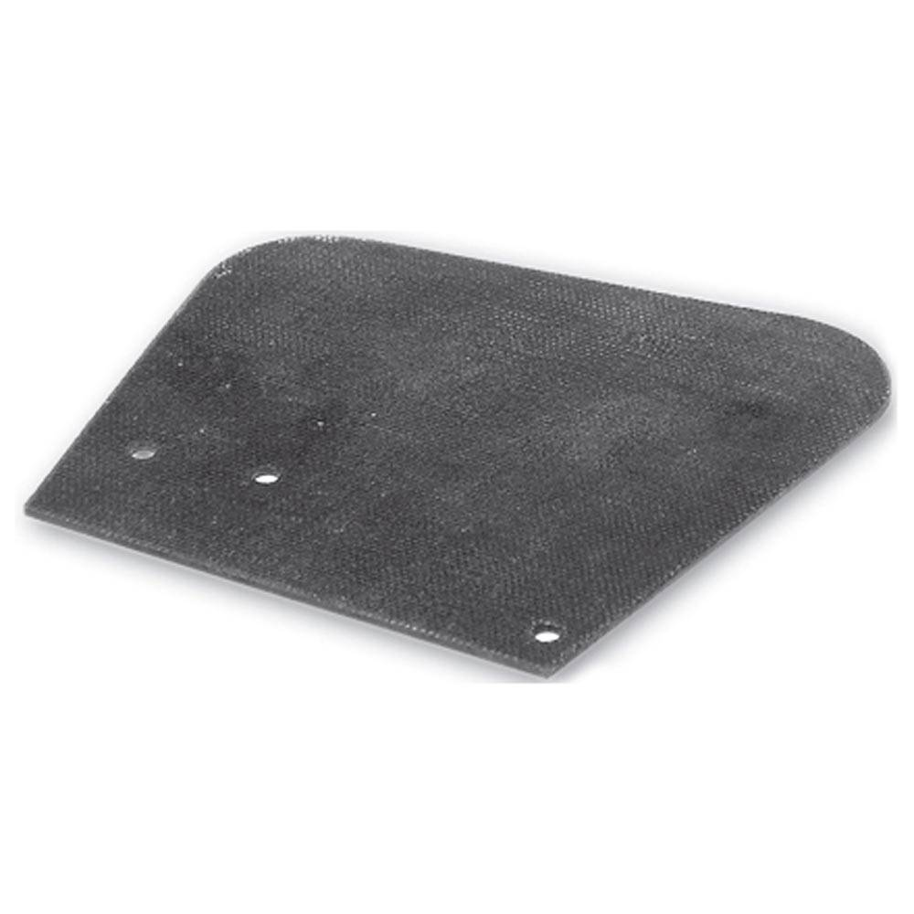 ANTI-THEFT IGNITION LOCK RUBBER COVER