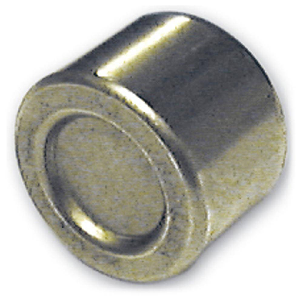 BUTEE PIGNON DE DIRECTION 8 DENTS (10X16X12MM)