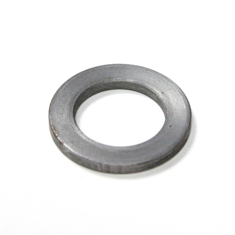 KING PIN WASHER (17.1 X 27.0 X 2.5 MM)