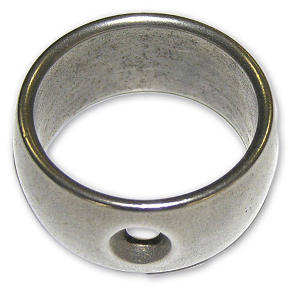 STEERING RACK GUIDE RING (O.D. 34MM)