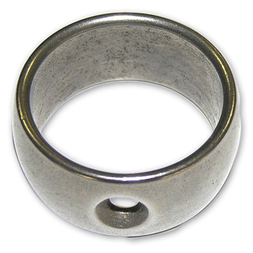 BAGUE GUIDAGE DE CREMAILLERE (diam ext 34.15 mm)