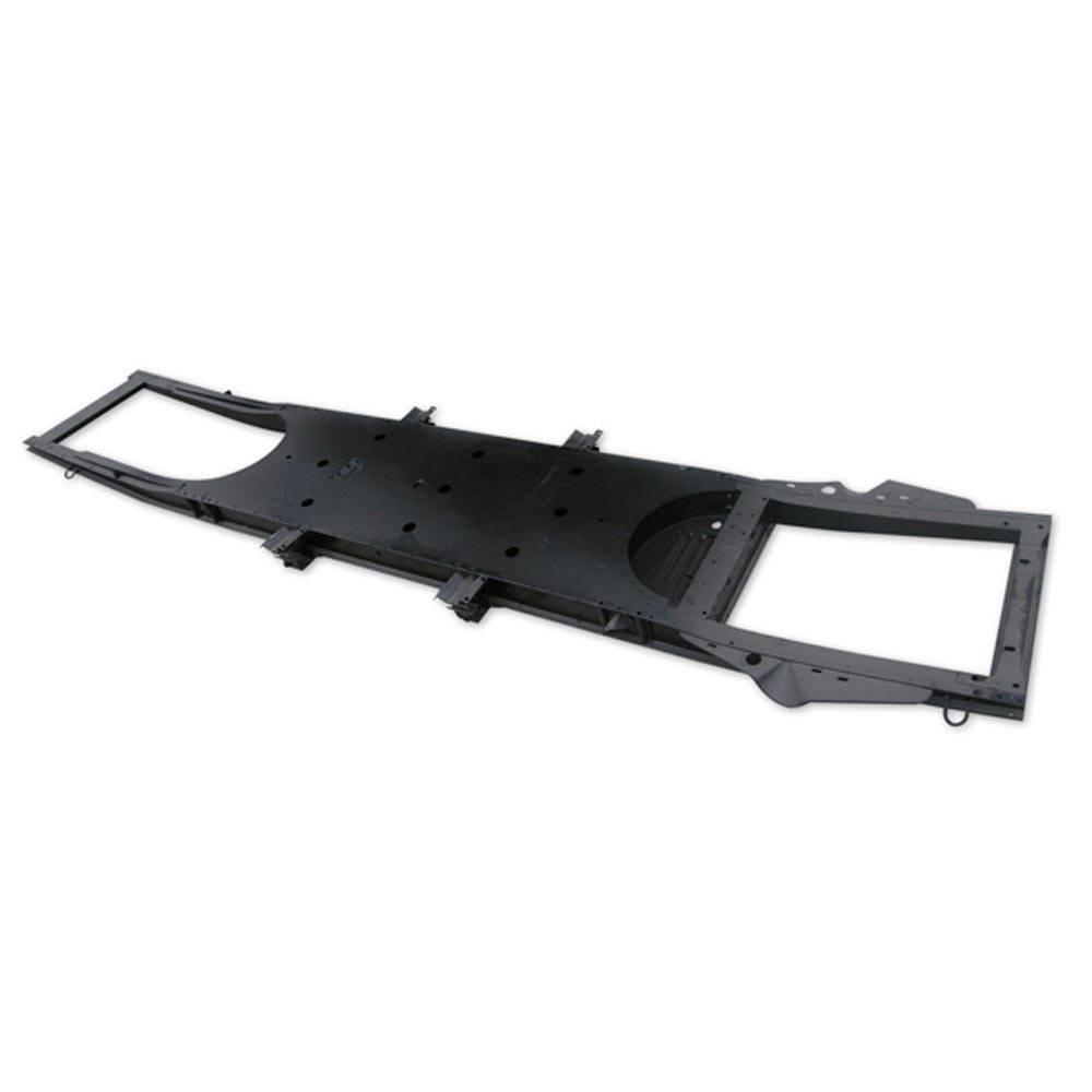 vente plateforme adaptable ak 400 noir sans traitement anti corrosion 2cv mehari club cassis. Black Bedroom Furniture Sets. Home Design Ideas