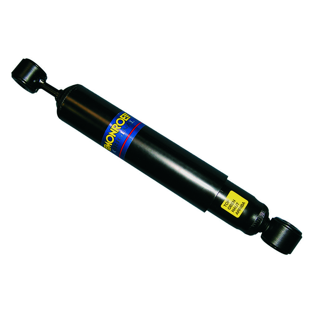 FRONT MONROE SHOCK ABSORBER (HYDRAULIC)