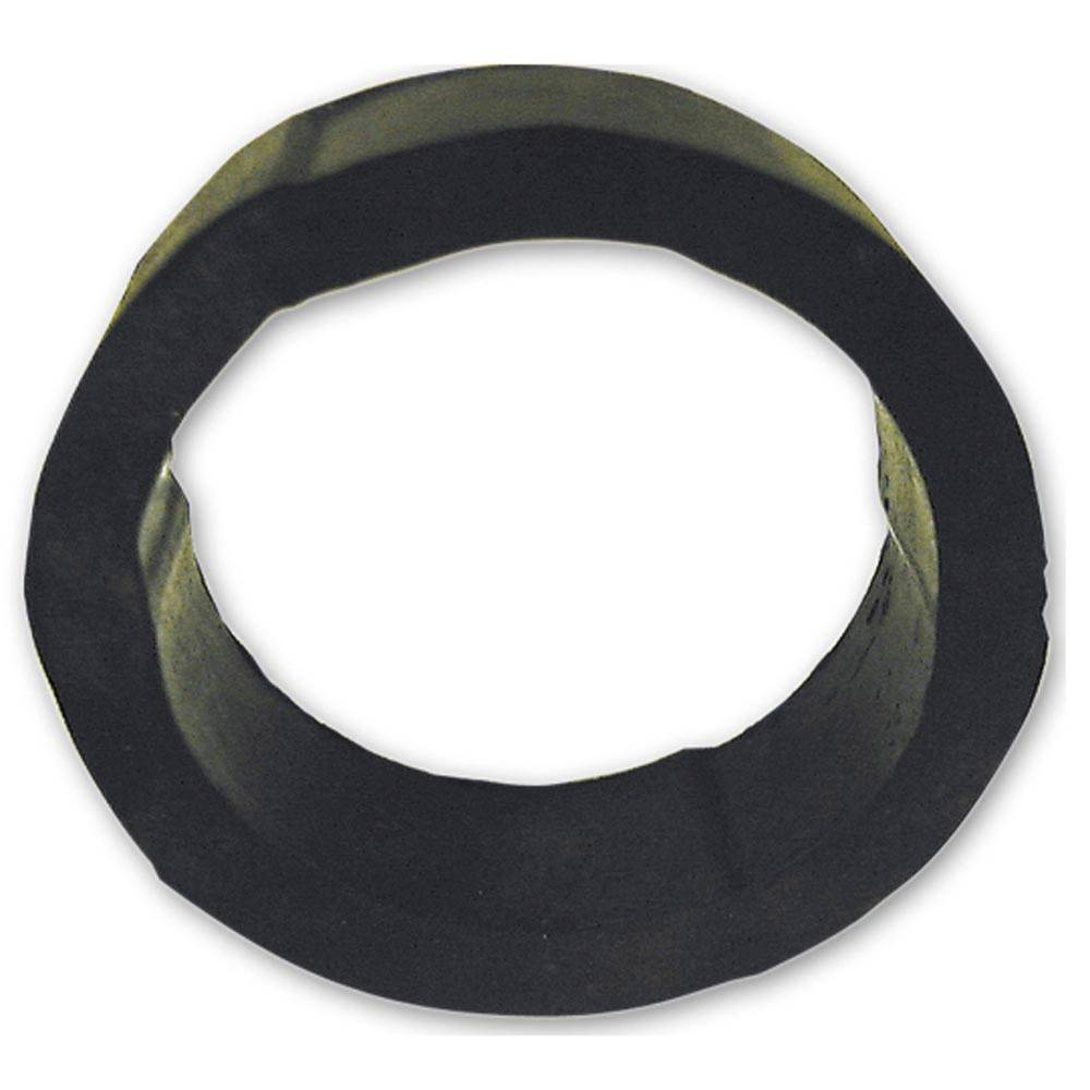 REAR SILENCER RUBBER