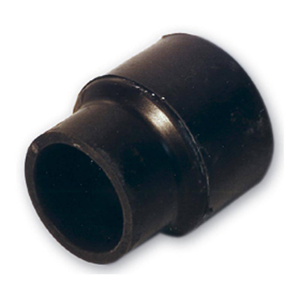 PLASTIC FUEL TANK RUBBER COUPLING SLEEVE