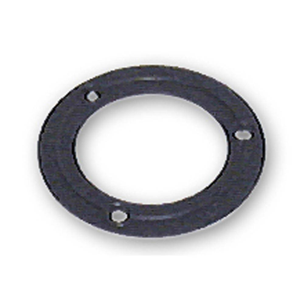 FUEL TANK SENDER SEAL (36 x 55 x 15 MM)