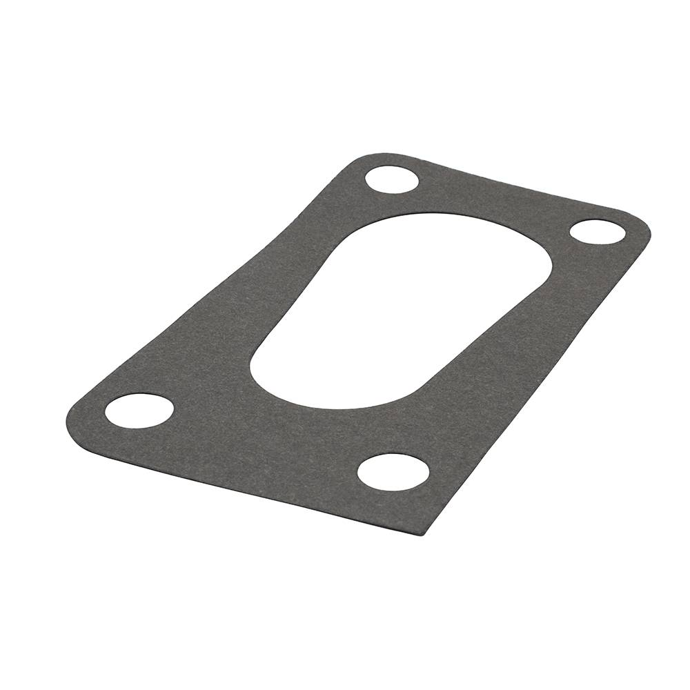 TWIN CARBURETTOR INSULATOR GASKET