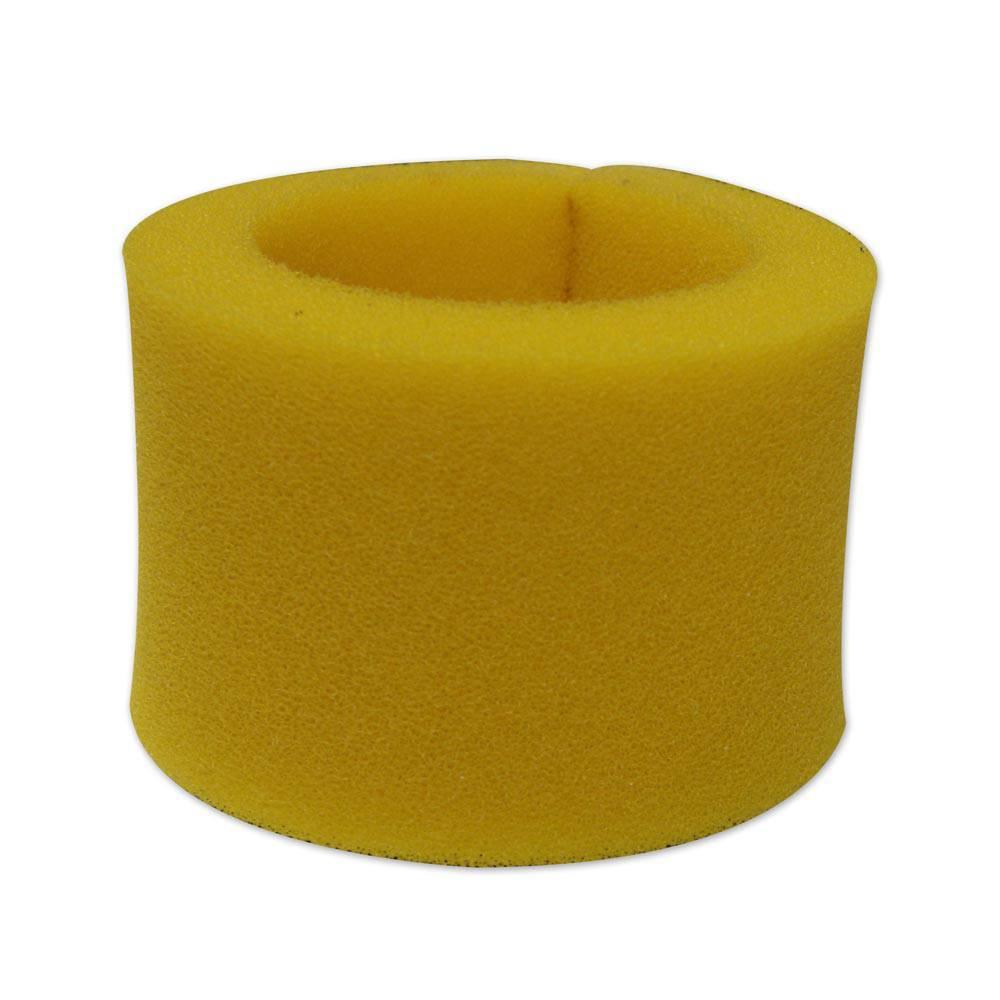 vente mousse cartouche filtre a air nouveau modele 2cv mehari club cassis. Black Bedroom Furniture Sets. Home Design Ideas