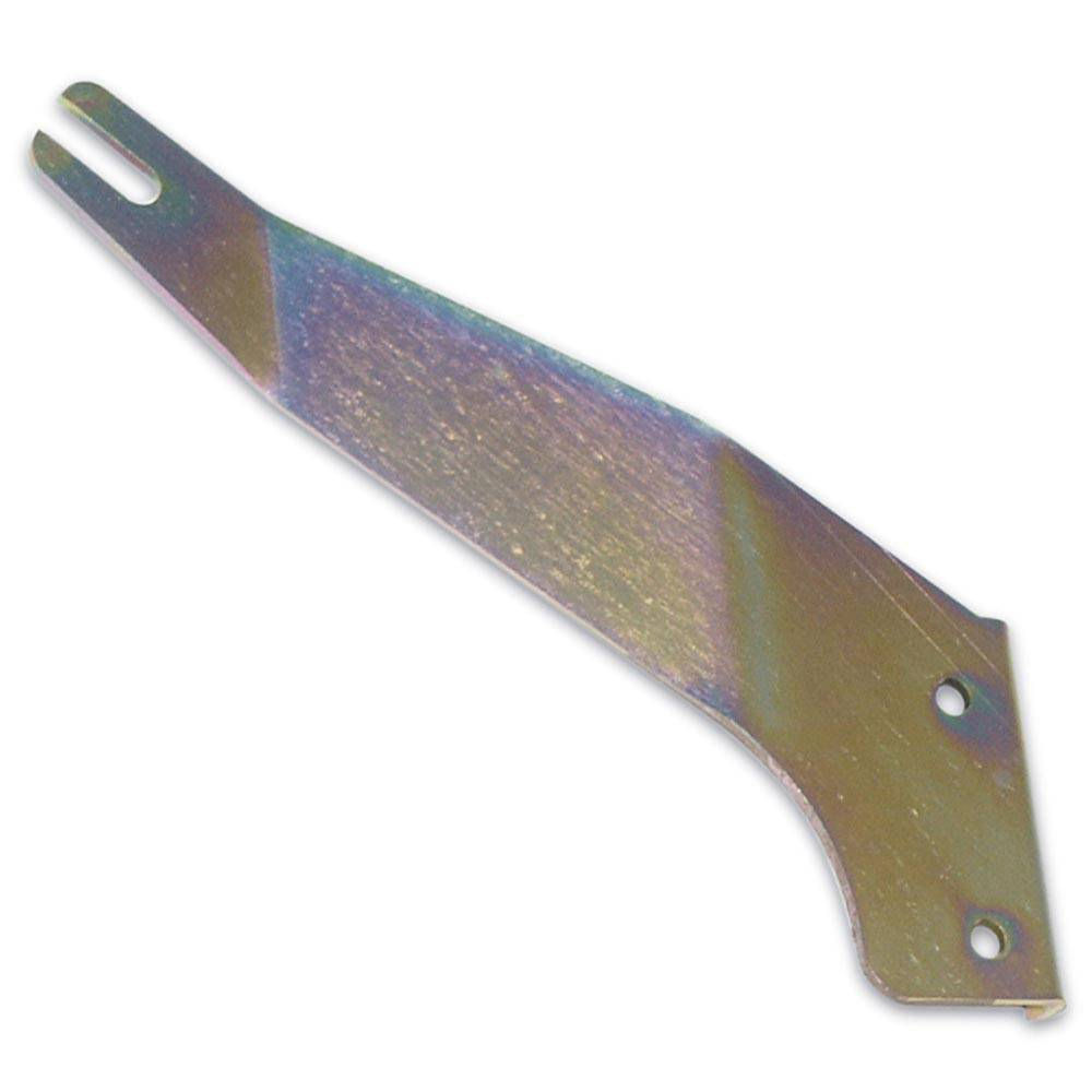 MEHARI NEW MODEL SHORT AIR FILTER HOUSING FIXING BRACKET