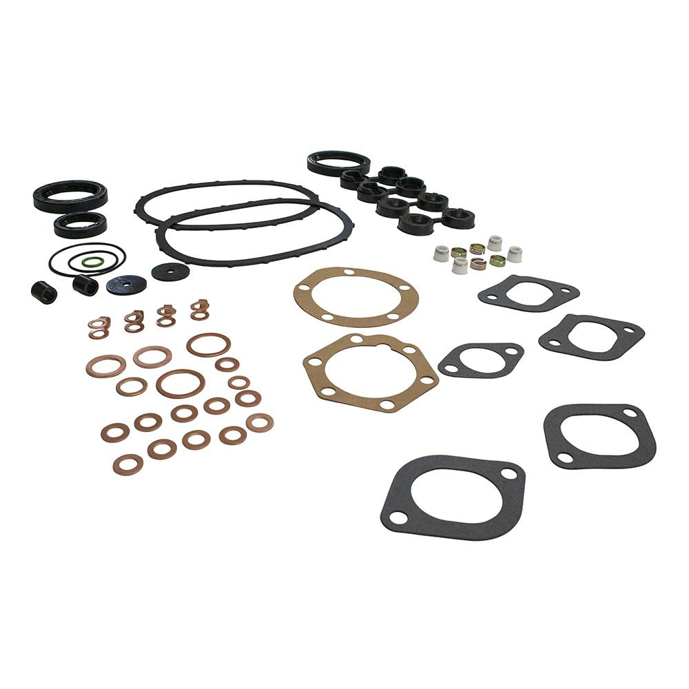 ENGINE GASKET SET 602CC AND 435CC
