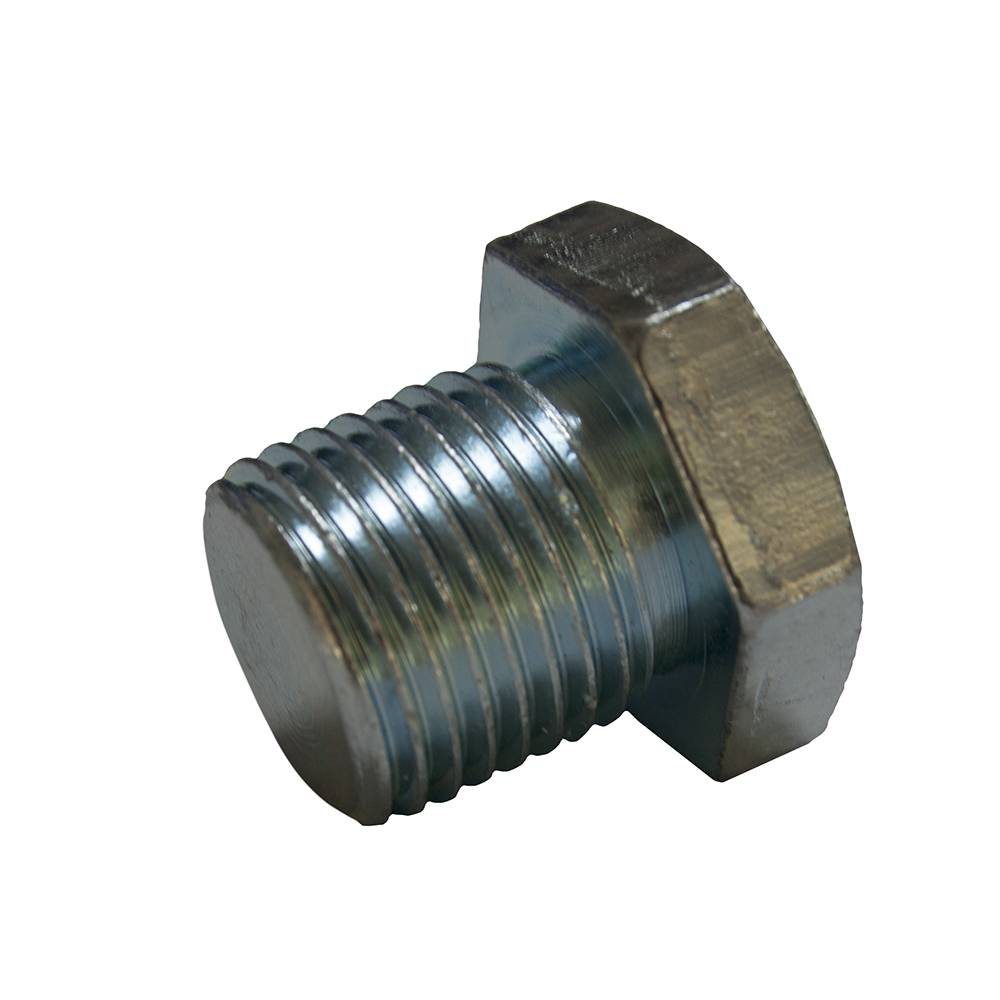 HEXAGONAL SUMP PLUG