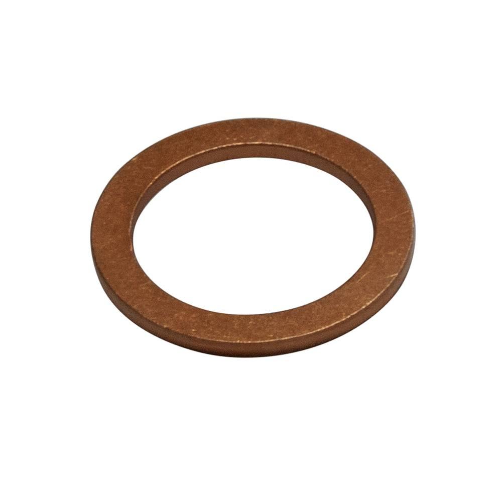 vente joint bouchon vidange bocal maitre cylindre 2cv mehari club cassis. Black Bedroom Furniture Sets. Home Design Ideas