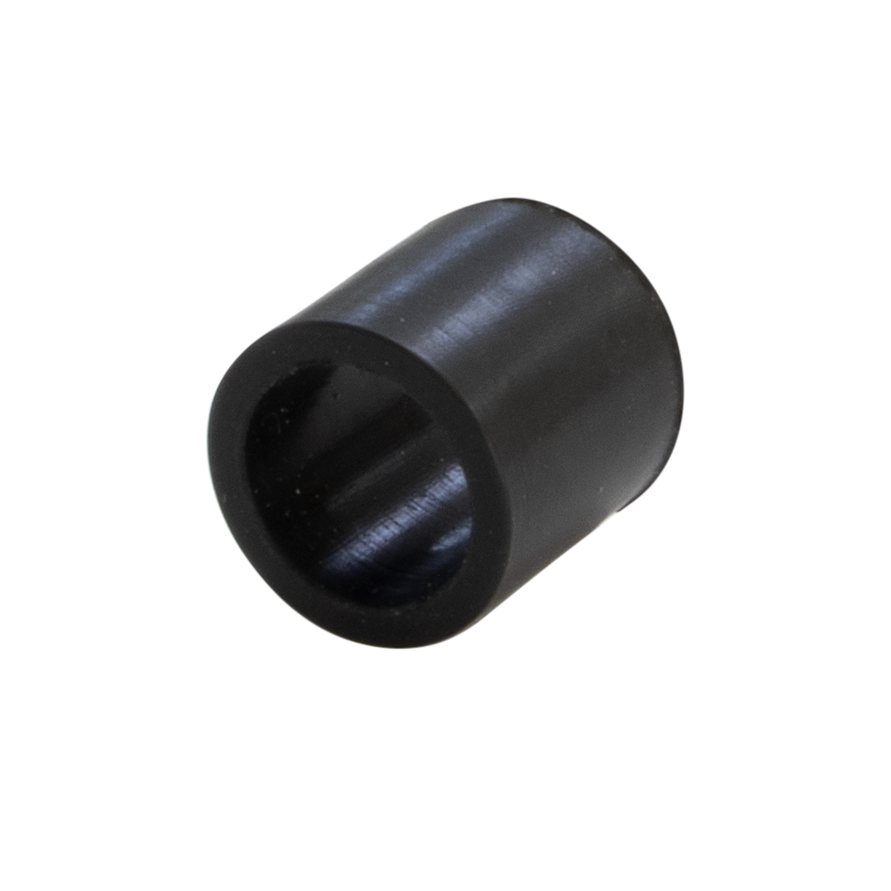 OIL COOLER RUBBER SEAL