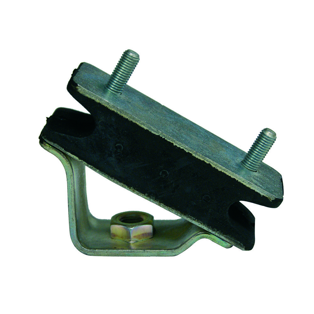 ENGINE MOUNT 602CC