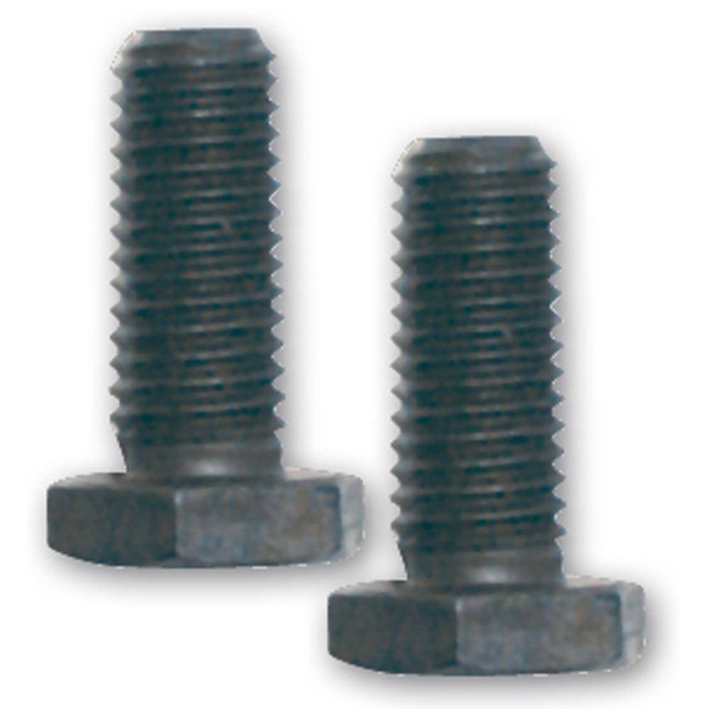 TORNILLO SOPORTE SUSPENSION MOTOR (x2)