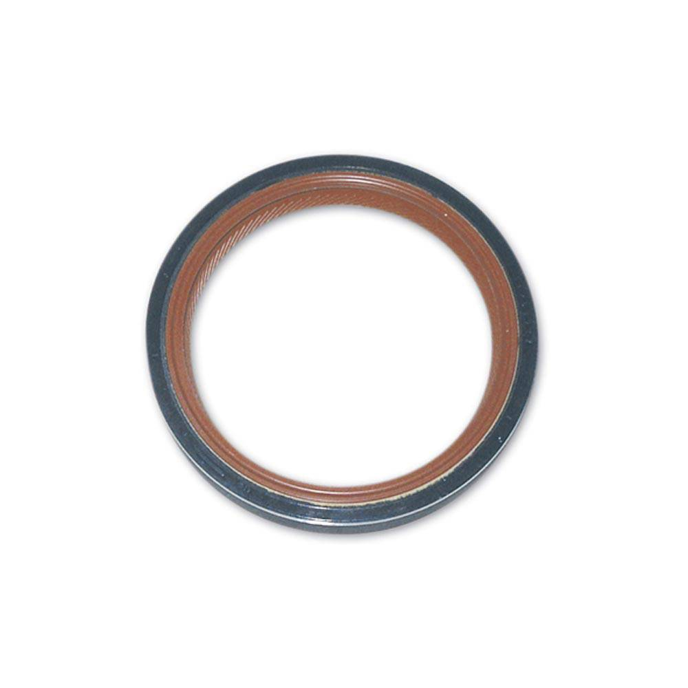 CRANKSHAFT SEAL 435CC (CLUTCH SIDE)