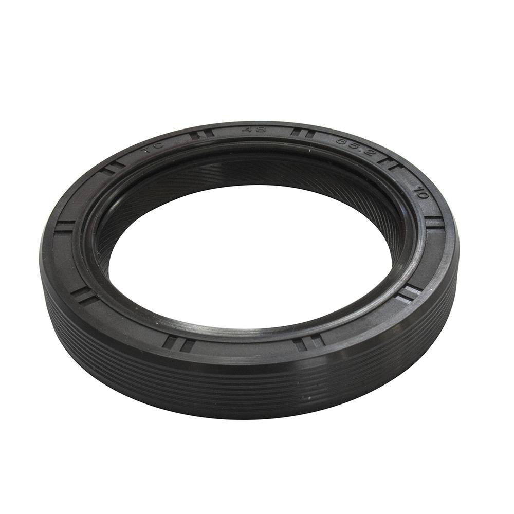 REAR CRANKSHAFT SEAL 48x65.2x10