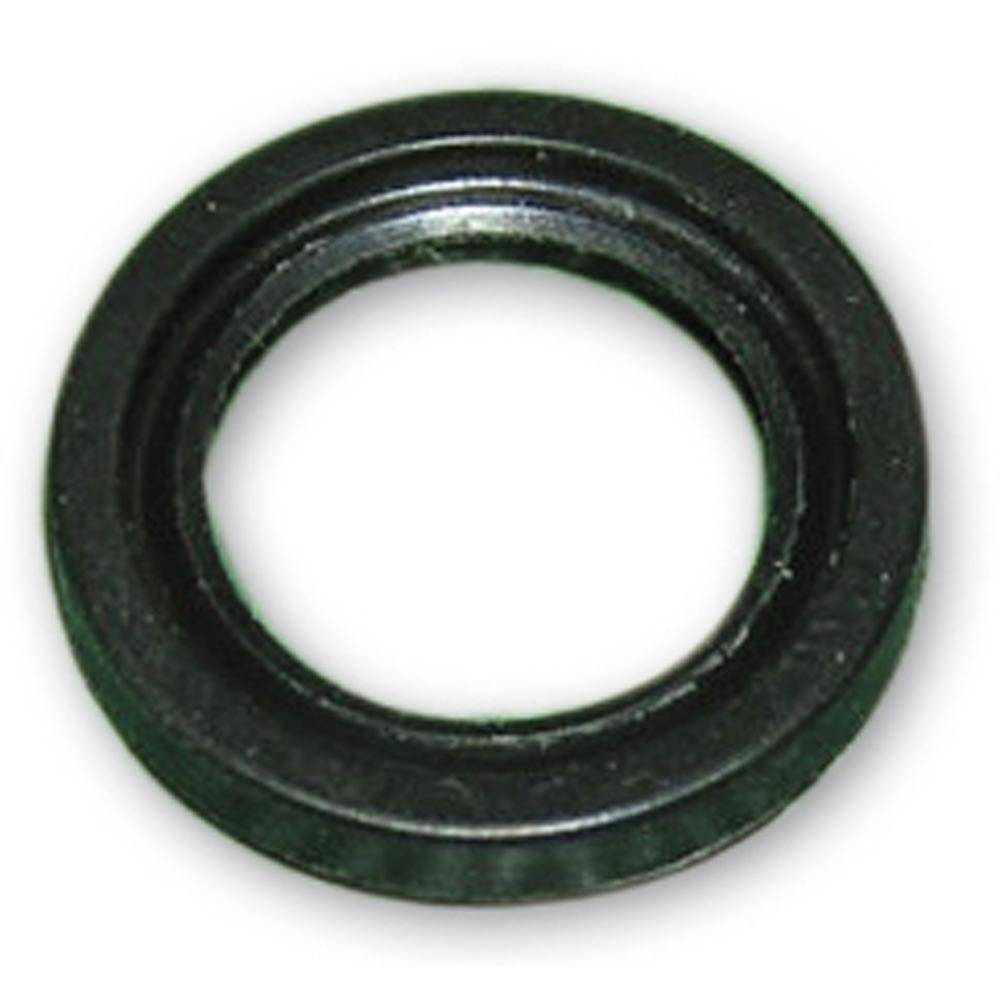 REAR CRANKSHAFT SEAL (12 X 18 X 3 MM)