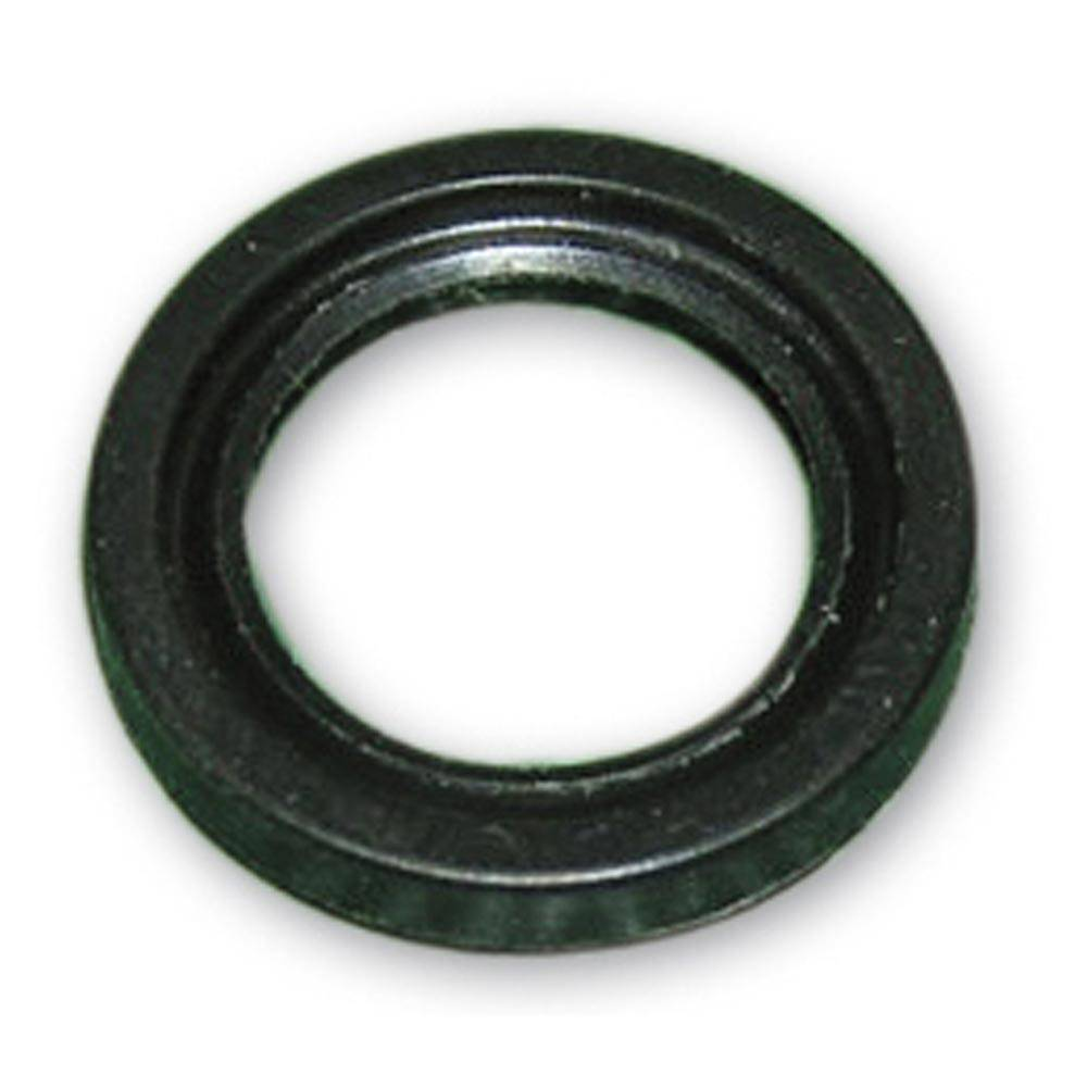 REAR CRANKSHAFT SEAL (12 X 18 X 4 MM)